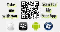 Download My FREE App!