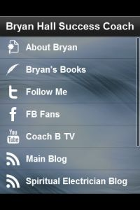 Download Bryan's App FREE!