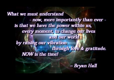 spiritual_portal_Bryan_Hall_quote