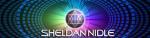 sheldan_nidle2
