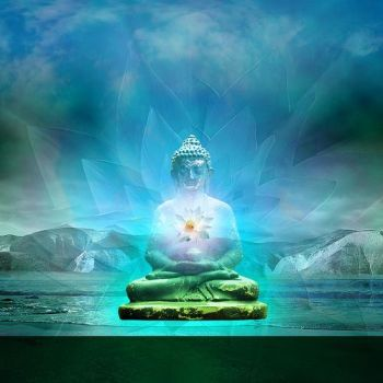 Buddha-within-Lotus-Light1