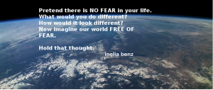fearfreeworld