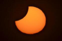 fullmooneclipse-5-23-13-250x166