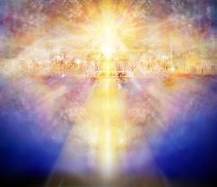Yeshua: We Are Creating a Heaven on Earth, One Glowing Step at a Time ~ Channeled Through Fran Zepeda ~ May 26, 2013