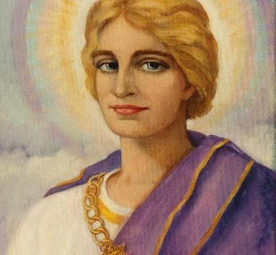 Hilarion's Weekly Message – May 26 – June 2, 2013