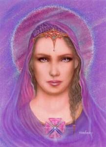 An Incredible Meditation – United Twelve Rays of Light – Natalie Glasson