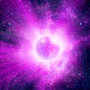 violet_flame1