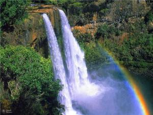 waterfall_rainbow