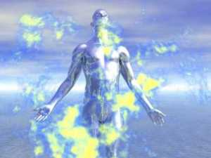 ascensionenergy