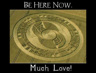be-here-now-mayan-crop-circle