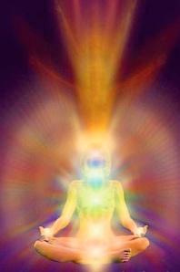 healing sit