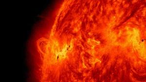 solar-storm-2.si