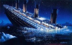 titanic-sinking-underwater1