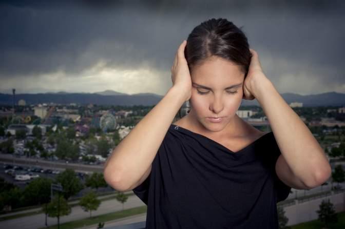 7 Discernment Reminders – Laura Bruno