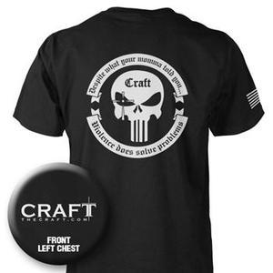craft_shirt