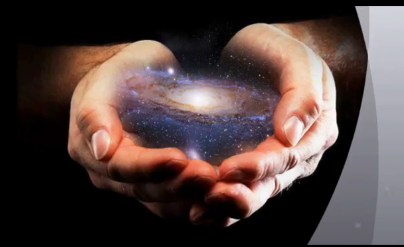 Video: Visit of the Galactic Federation of Stellar Nations