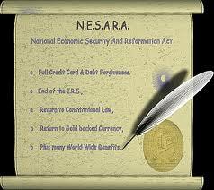 NESARA-44
