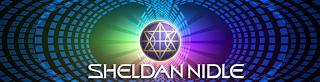 Sheldan Nidle Update – July 23, 2013