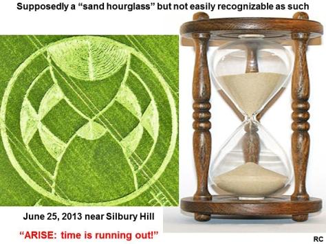 silbury-sand1