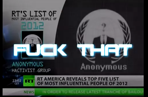 Anonymous - 'Dismantled By The FBI' - YouTube - Iron_2013-08-24_20-20-00