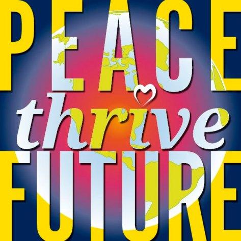 peace-thrive-future