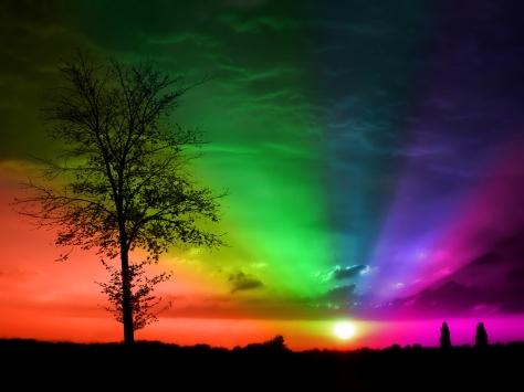 sunset-rainbow-wallpaper-by-muckieh-duyzp