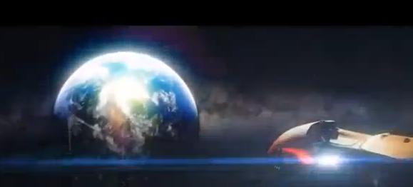 The Secret Space Program Full Documentary - YouTube - Iron_2013-08-07_22-21-34