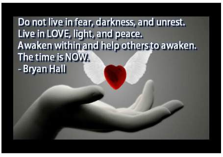 1aa_winged_heart_quote_Bryan_Hall