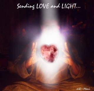 love-light-sending-healing-full