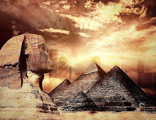 egypt___land_of_civilization_by_