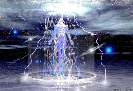 [EMMANUEL DAGHER] Energy Forecast – Divine Intervention in Action